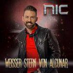 Nic – Weisser Stern von Alcunar