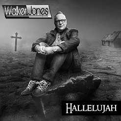Walker Jones – Hallelujah