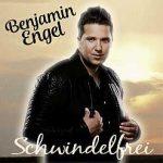 Benjamin Engel – Schwindelfrei