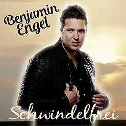 Benjamin Engel - Schwindelfrei